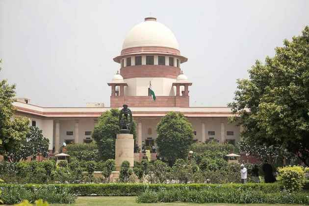 SC Declines Plea Seeking Minority Status For Hindus In Seven States, One Union Territory