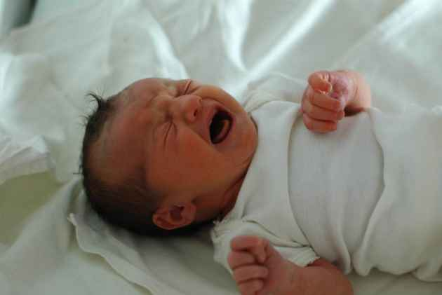 Newborns Starting Life As 'Smokers' In Delhi's Polluted Air, Say Experts