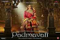 Supreme Court Rejects Petition Filed Against Release Of 'Padmavati'