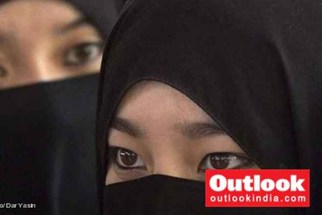 Husband Attempted To Sell Me As Sex Slave To Islamic State: Kerala Woman's Petition In High Court