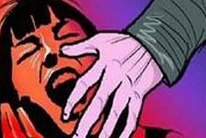 Woman, Teenage Daughter Jump Off Running Train To Escape Rape Bid Near Kanpur