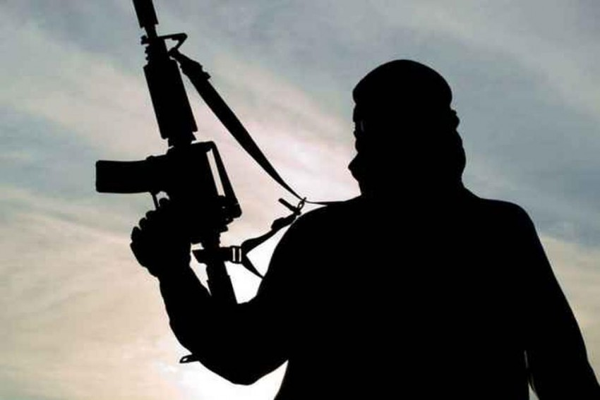 Islamic State's Audio Clip Calls For Las Vegas-Type Attack On Kumbh Mela, Thrissur Pooram