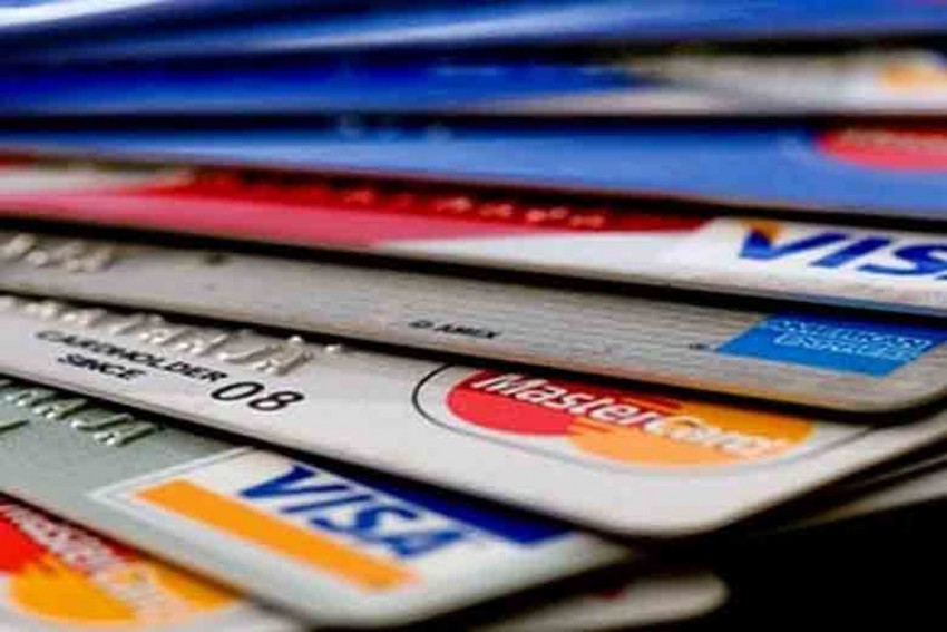 Centre May Withdraw Cheque Facility To Push Digital Transactions: CAIT Official
