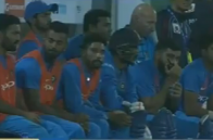 ICC Clears Virat Kohli, Says He Took Permission To Use Walkie Talkie During Match