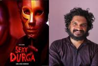 It Is A Government For Gods And Goddesses, Not For Citizens, Says Maker Of Film <em>Sexy Durga</em>