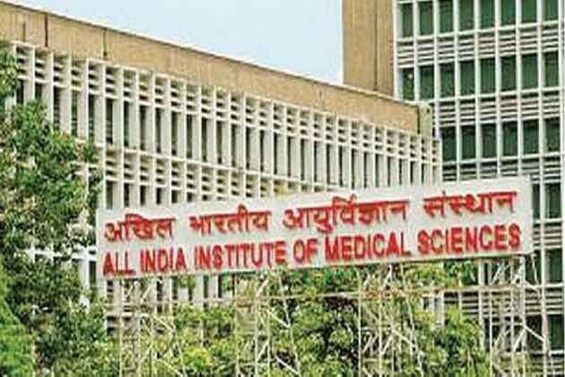 CVC Closed Graft Cases In AIIMS, Claims Whistleblower