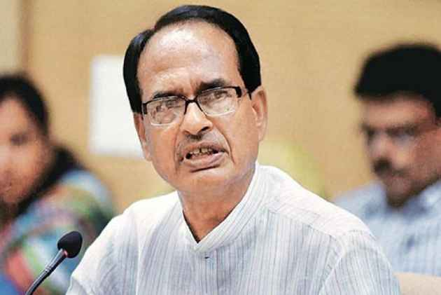 Madhya Pradesh: Chapter On '<em>Padmavati</em>' To Be Included In School Curriculum, Says CM Shivraj Singh Chouhan