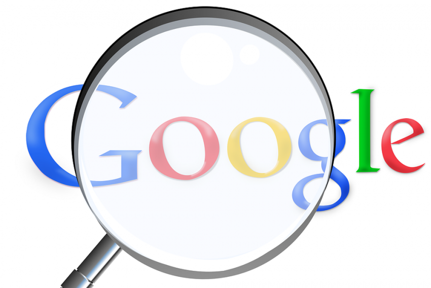 Google Admits To Having Tracked Location Of Android Users Even When Location Setting Was Off
