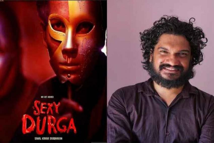 Kerala High Court Orders Screening Of <em>S Durga</em> But Maker Says IFFI Not Responding, 'Avoiding' Him
