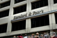 S&P Keeps India's Sovereign Rating 'Unchanged' At 'BBB-Minus' With 'Stable' Outlook, Govt Calls It 'Unfair'