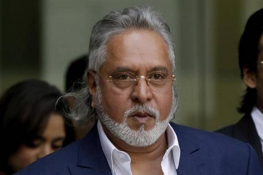 If Extradited, Mallay's Home Will Be Arthur Road Jail Not Notorious Tihar: India To Tell UK Court