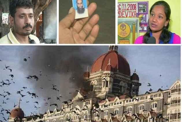 Nine Years of The 26/11 Mumbai Attack, People Still Await Justice