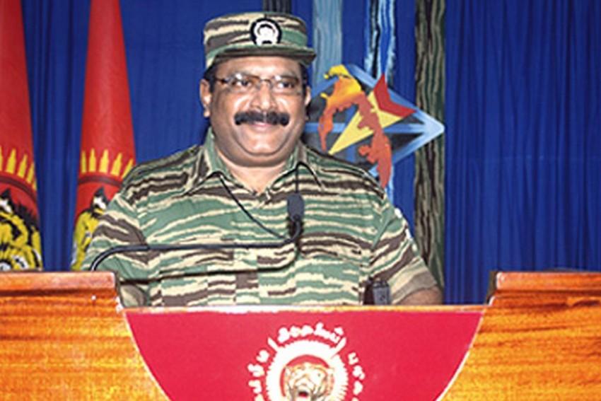 Defying Govt Ban, Tamil Leaders In Sri Lanka Celebrate Prabhakaran's Birthday In His Home Town