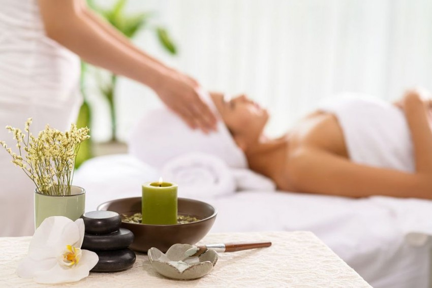 More Than 180 Women Claim Sexual Assaults At US' Largest Chain Of Massage Spas