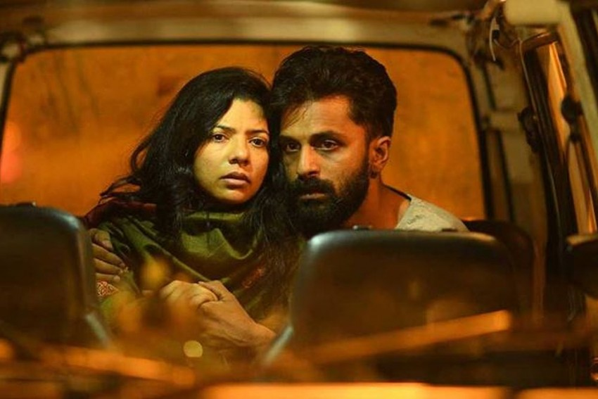 Curtains Will Come Down On Film Festival In A Few Hours But No Decision On Screening <em> S Durga</em> Despite Court Order