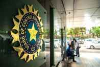 SC Tells BCCI Treasurer To Explain Alleged 'Death Threats' To Board's Chief Financial Officer