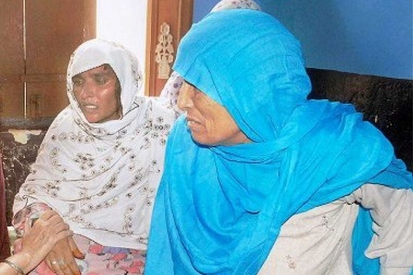 Haryana Govt Tells Court Junaid's Kin Want Rs 2 Crore And Land In Return For 'Compromise', Family Denies Claim