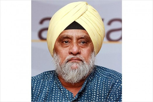 Why Politicise Cricket?: Former Cricketer Bishan Singh Bedi On Indo-Pak Cricket Ties