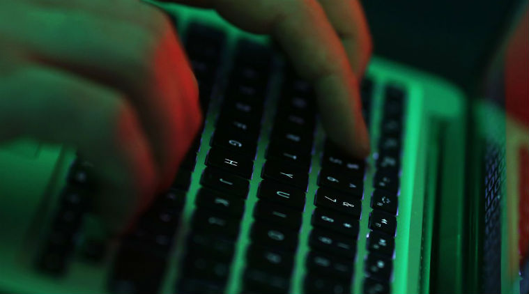 Fearing Cyber Attack, Centre Asks Army And Paramilitary Personnel To Delete Chinese Apps Like TrueCaller, WeChat