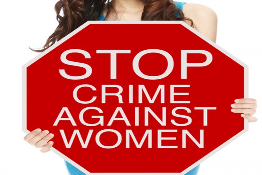 In 2016, Delhi Recorded Highest Cases Of Crime Against Women, Most Rape Cases In Madhya Pradesh: NCRB Report