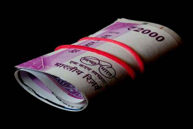 Fake Notes Worth More Than Rs 15 Crore Seized In 2016, Highest In Delhi: NCRB Report
