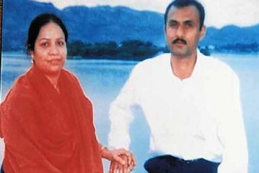 No Media Reporting On Sohrabuddin Encounter Trial, Orders CBI Court