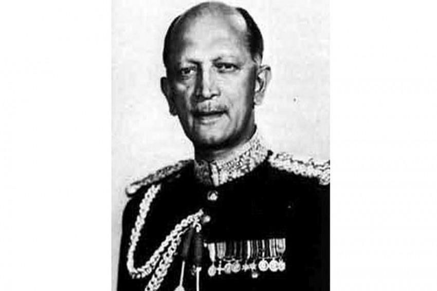Late Field Marshal KM Cariappa Should Get Bharat Ratna: Army Chief  Bipin Rawat