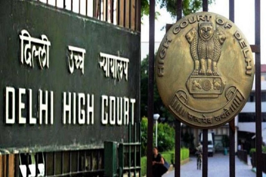'Any Industry Which Is Not Paying Min Wages To Its Workers Has No Right To Continue', Says Delhi High Court