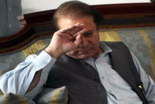 Panama Papers: Pak Court Adjourns Nawaz Sharif's Corruption Trial Till Tomorrow