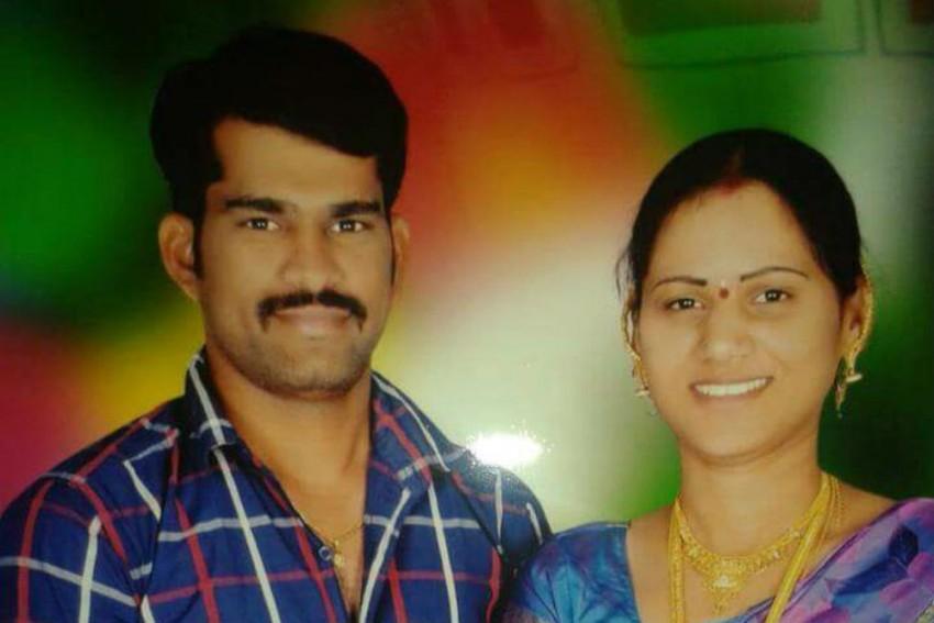 Mutton Soup Helps Solve Telangana Murder Case, Foils Woman, Lover's Cover-Up Plot