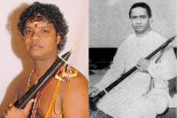 Reverse Carnatic Currents: From Lankan Tamils To South India
