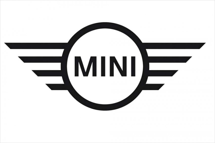 Mini Logo Gets A Redesign