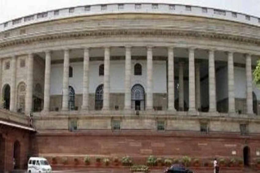 Parliament Winter Session Begins: Here Is A List Of Issues That Will Be Discussed