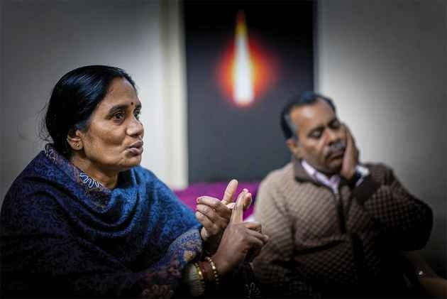 'Nothing Has Changed': After 5 Years Of Her Death, Nirbhaya's Mother Still Awaits Justice