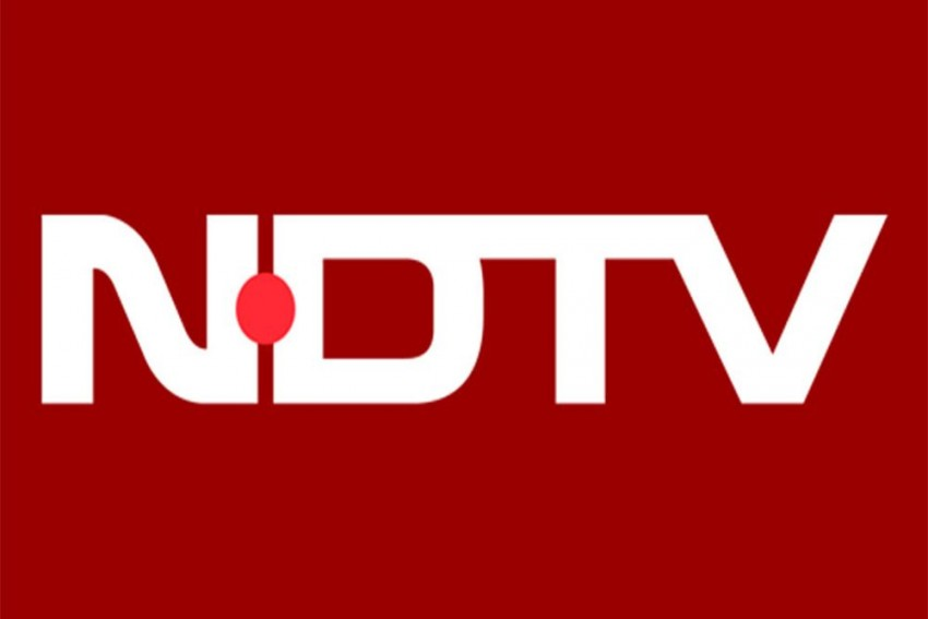 NDTV To Cut Workforce By Up To 25%, To Focus On Core Business, MoJo