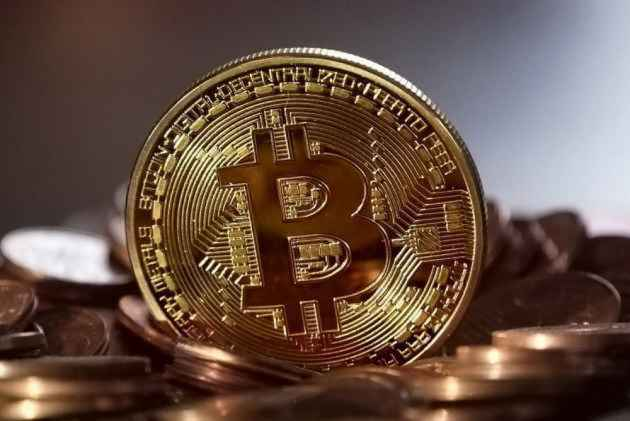 Bitcoins Can't Be Ignored, Says SEBI Chairman Ajay Tyagi