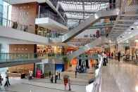 Maharashtra Allows Malls, Cinemas, Restaurants And Business Houses To Stay Open 24X7