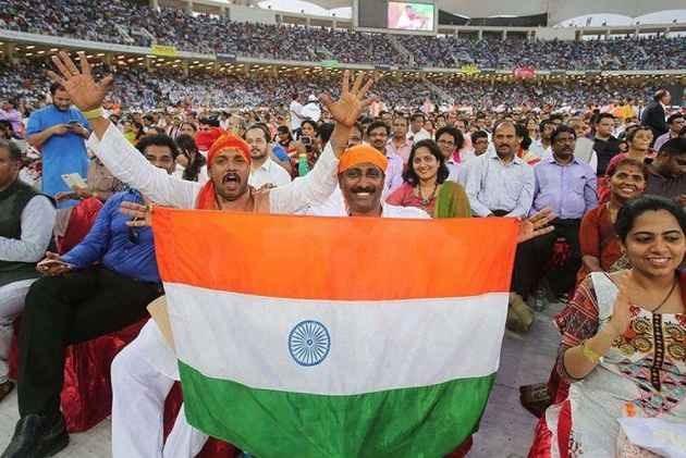 Why Does Hindu Diaspora In Developed Multicultural Countries Hate Minorities Back Home In India?