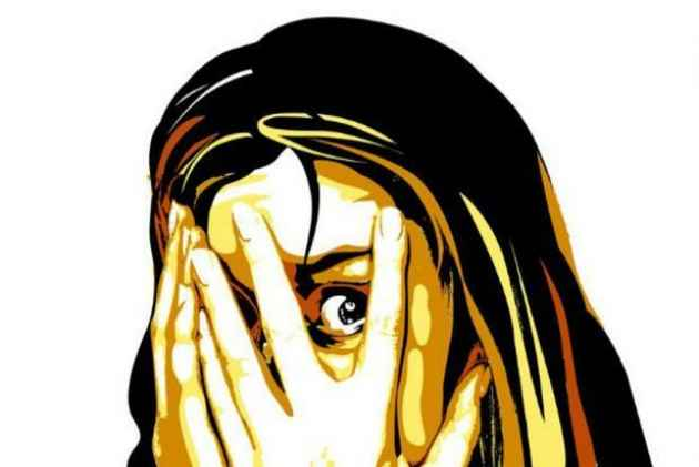 MBBS Student Alleges Rape By Peon On Bhubaneswar College Campus, Accused Denies Saying She Was With Her Male Friend