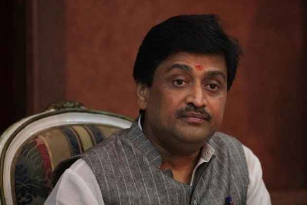 Bombay HC rejects Governor's Sanction To Prosecute Congress Leader Ashok Chavan In Adarsh Housing Case