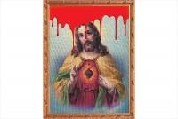 Violence In The Name Of God Is Violence Against God