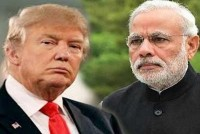 The Yes Vote At United Nations Against US: What It Tells About India's Multilateralism