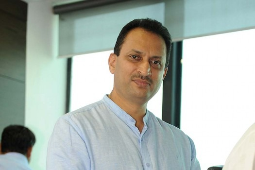Union Minister Anant Kumar Hegde Says 'Secular People Don't Know Their Parental Blood'