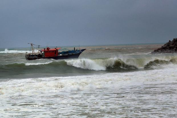 Cyclone Ockhi: Families Of Missing Fishermen Not Sure If They Will Ever Be Able To Celebrate Christmas With Them