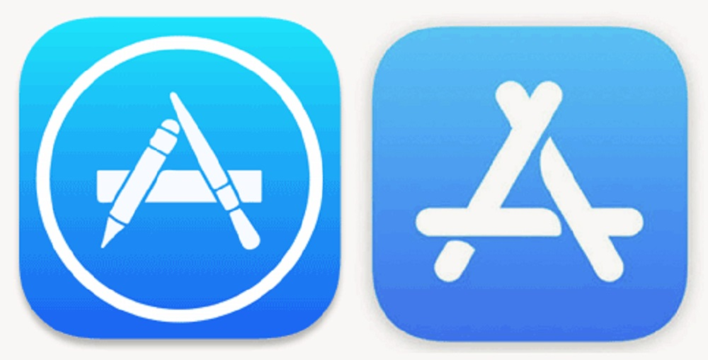Chinese Company Sues Apple For Copyright Infringement Of Its Logo