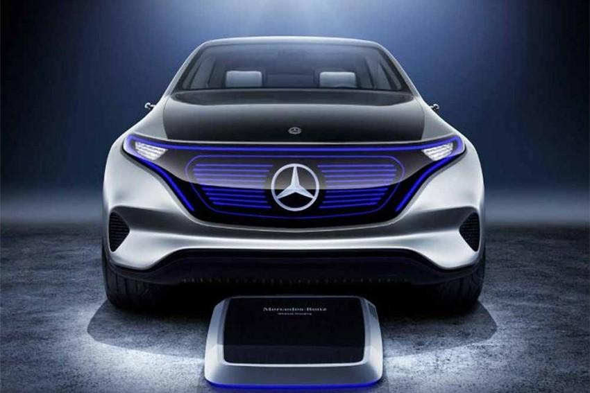 2018 Auto Expo: Expected Mercedes-Benz Lineup