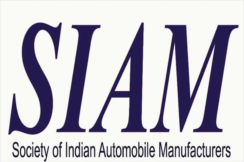 SIAM Proposes Attractive Schemes To Strengthen EV Adoption In India