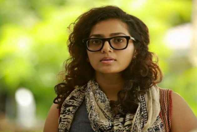Was Assaulted As A Child, It's Still A Struggle For Me To Get Past It: Parvathy