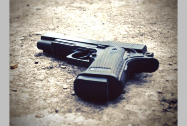 Mathura: Schoolboy Shoots At Girl For Rejecting His Romantic Proposal