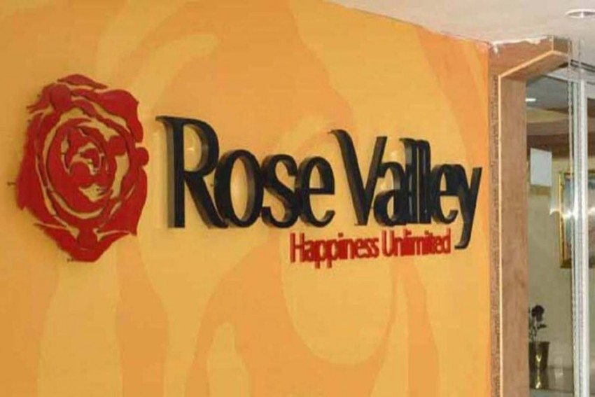 Rose Valley Case: ED Seizes Precious Stones, Gold Worth Rs 40 Crore